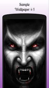 Vampire Wallpaper Free for Android ...