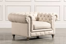 Oversized Chairs For Living Room Oversized Chairs For Living Room Oversized Chairs Living Room