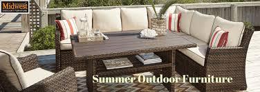 discount furniture. Follow Us; Facebook · Google Plus Discount Furniture A