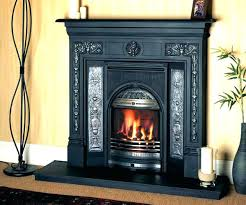 electric insert fireplace s electric fireplace inserts home depot canada