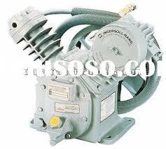 ingersoll rand air compressor 185 parts diagram ingersoll ingersoll rand compressor ingersoll rand compressor manufacturers on ingersoll rand air compressor 185 parts diagram