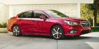 2018 subaru discounts. simple discounts 2018 subaru legacy with subaru discounts c