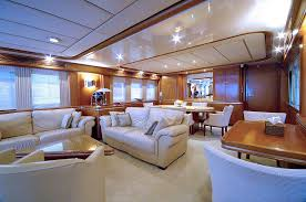 Legacy yachts has been building modern downeast styled boats for over 20 years. Viking Legacy Yacht Charter Details Farocean Marine Charterworld Luxury Superyachts
