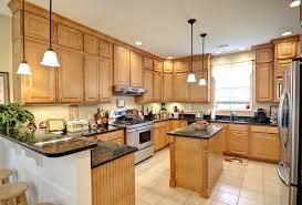 hire us for kitchen remodeling services
