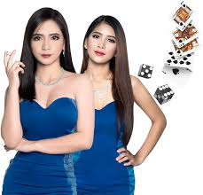 casino girl - Google 搜尋 | Funny wifi names, Best online casino, Casino