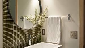 modern half bathrooms. Contemporary Bathrooms Modern Half Baths Awesome Contemporary Bathroom Ideas Inside 4  Bathrooms I