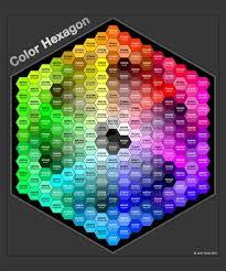 Eternal Ink Colour Chart Pin De Kim En Color Charts Ink Blends Etc En 2019