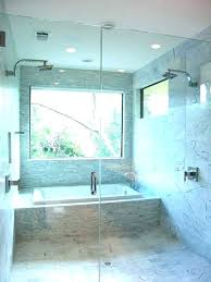 bathtub shower combination bath shower ion tub and units large size of bathtub combo the most bathtub shower combination