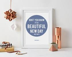 Quote Prints Inspiration Rap Wisdom Quote Prints By Betsy Benn Notonthehighstreet