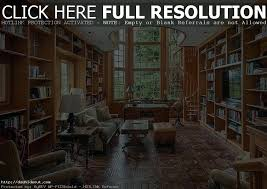Awesome home office decorating Painting Traditional Home Office Design Awesome Traditional Home Office Decorating Ideas Traditional Home Office Design Home And Briccolame Traditional Home Office Design Awesome Traditional Home Office