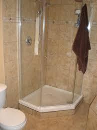 stand up shower base surprising inspiration bathroom elegant corner shower enclosure with white acrylic shower pan stand up shower base