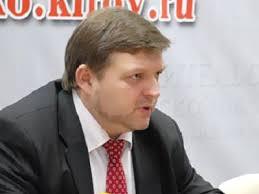 Скандал диссертация кировского губернатора Никиты Белых плагиат  Скандал диссертация кировского губернатора Никиты Белых плагиат