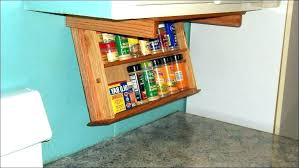 diy pull out cabinet shelves pull out drawer pull out drawers for kitchen cabinets awesome pull
