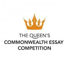 youth education royal commonwealth society queen s commonwealth essay competition