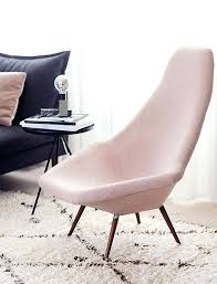 light pink accent chair living room terrific lovely light pink accent chair on quality furniture with