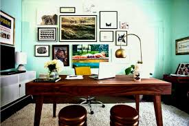 country office decorating ideas. French Country Office. Home Office Decor Room D Cor Ideas Best Simple Liltigertoo Decorating