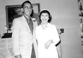 Ralph Lynch Obituary - Jacksonville, FL