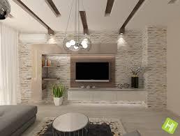 Внимателно огледайте стаята, формата и големината на стаята, както и разположението на прозореца и. Svremenno Obzavezhdane V Cvetni I Naturalni Motivi