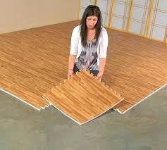 interlocking foam floor mats if you like the look of a hardwood floors but are looking interlocking foam floor mats awesome wood