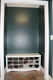 walk in closet ideas with small black coat white shoe and storage organization building marvelous