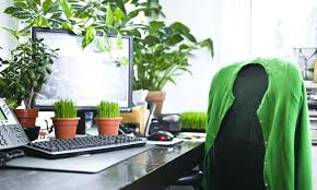 large size of office desk plant nature inspired home ideas for a stress free work space