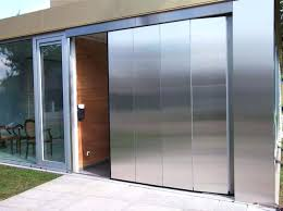 sliding garage doorHorizontal Sliding Garage Doors Australia  venidamius