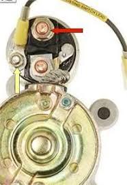 dodge neon starter wiring diagram wiring diagram and dodge 1500 5 2l 1995 instrument fuse box block circuit breaker