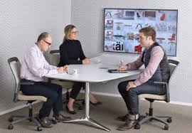 Ici furniture Surry Hills u003ca Hrefu003d Ideal Commercial Interiors Ici Just Add Vision