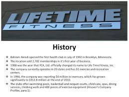 lifetime fitness customer service life time fitness
