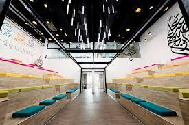 Deco Design And Build Co Ltd Architects Designers Interiors Fit Out Contractors In Dubai