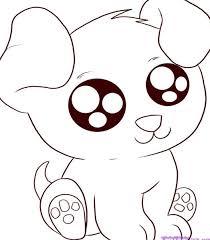 Disney Baby Stitch Coloring Pages Coloringdownload
