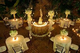 By Design Event Decor Sales PageDecor Unique Weddings in New Orleans 94