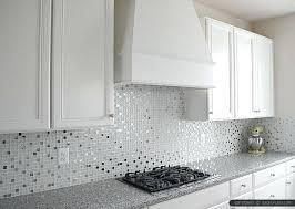 kitchen white glass backsplash. White Glass Backsplash Kitchen Tile Elegant Cabinet Metal Portray S