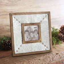 up to 40 off select frames
