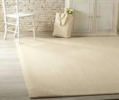 peaceful new zealand wool rug r3873755 new wool country beige area rug