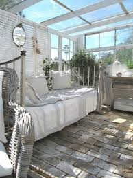 sunroom decor ideas. charming and inspiring vintage sunroom decor ideas