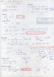 college algebra help solving problems college algebra practice  algebra get homework done algebra pre algebra and basic algebra help forum basic calculations order of
