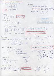 algebra get homework done algebra pre algebra and basic algebra help forum basic calculations order of