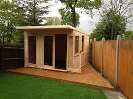Small Picture The Ecohome Fully Insulated EcoSuite Garden Room