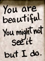 Quotes To Tell Someone They Are Beautiful Best Of 24 Best WordsQuotes Images On Pinterest Word Of Wisdom Words