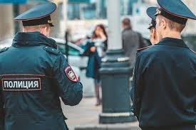 Если слишком верить одной стороне и загонять полицейских в тюрьму   Если слишком верить одной стороне и загонять полицейских в тюрьму это чревато