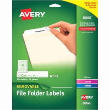 Avery 1 1 2 Inch Binder Avery Binder Spine Template Best Of Avery Binder Spine Template