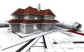 Tips On Choosing A Home Builder Ward Log Homes