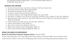 Sample Journalism Resume. Journalist Job Description Server Job ...