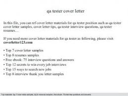 Best Solutions Of Qa Testing Sample Resume Qa Tester Resume Carbon ...