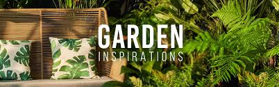 garden inspirations garden inspirations