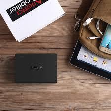 <b>AUKEY</b> Amp Типа С 6-портовый <b>USB Зарядное</b> Устройство с ...