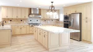 Beautiful New Cabinets For Your Kitchen Temecula Ca San Diego Ca