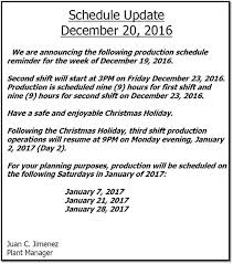 2018 ford uaw holidays. simple ford presidentu0027s report with 2018 ford uaw holidays 0