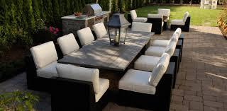 houzz patio furniture. Houzz Outdoor Furniture 1 Houzz Patio Furniture N